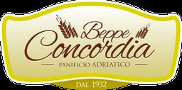 Panificio Adriatico Beppe Concordia - Logo