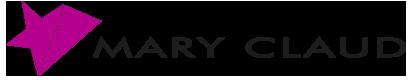 logo Mary Claud