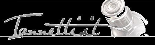 logo Prof. Antonio Iannetti