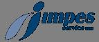 logo Impes Service