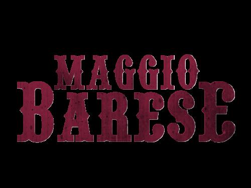 Logo Primo Maggio Barese