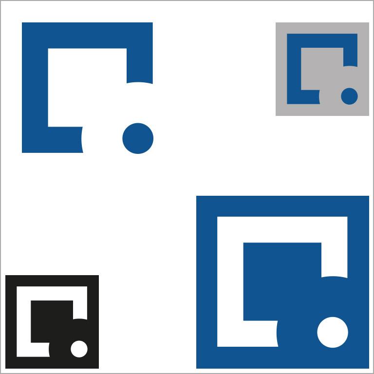 Logo Cerset