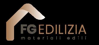 Logo FG Edilizia
