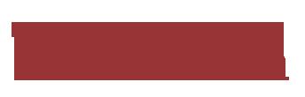 Logo _ Fondazione Casa Rossa