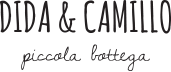 Dida & Camillo - Logo