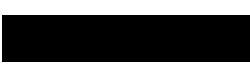 Logo Luciana Boutique
