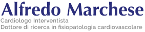 Logo Cardiologo Marchese