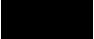 Monica Schiraldi Logo