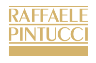 Logo - Raffaele Pintucci