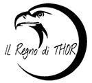 logo - Il Regno di Thor